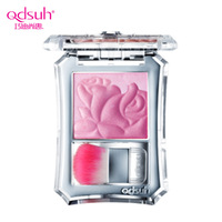 Sweet cheek color blusher 4g gradient color charm