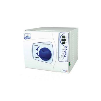 23L Dental Three Dental Vacuum Sterilizer Oral Disinfection Machine
