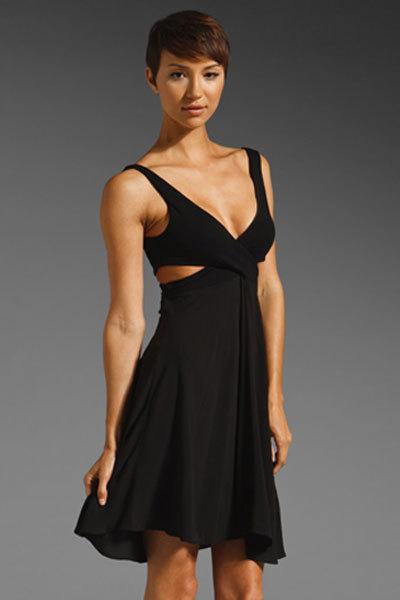 Elegant Popular Sexy Revealing DressesBuy Cheap Sexy Revealing Dresses Lots