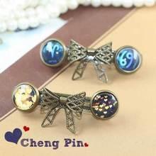 hair pin jewelry reviews