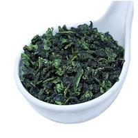 Tie guan yin tea specaily fragrance pure tea 500g 330
