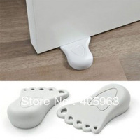 Free shipping Infant kids  protection door stopper edge corner guards dropship