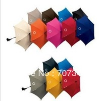 Cheap Bugaboo Stroller Umbrella,Stroller Umbrellas for Sun,Prevent the Ultraviolet Radiation/Harmful Substances,Quickly Delivery