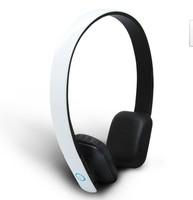 DF610 Bluetooth V3.0+EDR Sport Bluetooth Earpiece for music