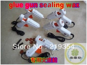 Professional rechargeable hot melt glue gun/Handy rechargeable hot melt glue gun for industry