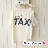 лето новые женской быстросохнущие 3d футболку моды короткие 3d t рубашка женщин Футболки Топы для женщин b1754