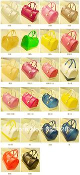 2013 New Arrived Hot sale hangdbag PU Designer Handbag Top Fashion Ladies Handbags Pink Serpentinite bags FL8395-1