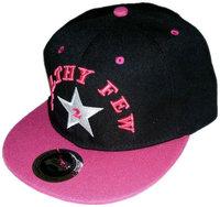 Free hipping Hiphop cap trukfitsnapbacks baseball cap hiphop hat hip-hop cap flat-brimmed hat