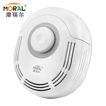 Moral m-j20c negative ion air purifier formaldehyde elimination machine household smoke air fresh device