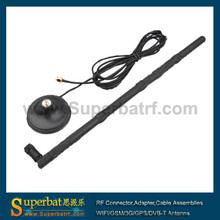 popular 15dbi wifi antenna