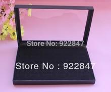 ring display case promotion