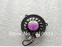 Free Shipping For FOUNDER S260/TCL T10 Colling Fan CPU Colling Fan
