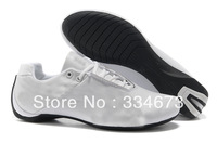 FREE Shipping new arrival PM woman Running shoes , woman sport men running shoes