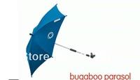 Cheap Bugaboo cameleon accessories umbrella Bugaboo umbrella Bugaboo donkey stroller dedicated umbrellas baby stroller umbrella