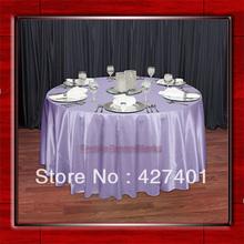 round tablecloths sale reviews