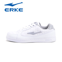Hongxingerke erke summer sport shoes men casual shoes skateboarding shoes male 11123009 w