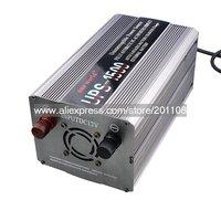 FB022A With UPS Function DC12V to AC 220V 1500W Power Transformer