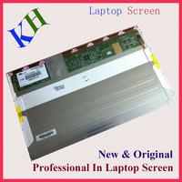 ( 1 year warranty ) Original  1920X1080 LED laptop lcd screen 17.3 inch LTN173HT02 A+