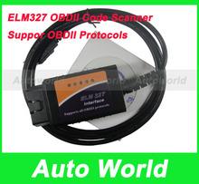 wholesale car code reader