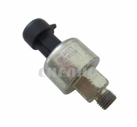 Pressure sensor  suit for   construction machinery   excavator   163-8513   1638513