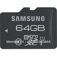Retail Capacity 16GB/32GB/64GB Micro SD TF Flash Memory Card Mobile Series class 10 SDHC with adapter Free HongKong post