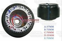 popular mitsubishi steering wheel