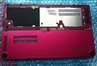 ORIGINAL NEW  laptop shell/case/housing C  for SAMSUNG NP530U3C 530U3B 535U3C