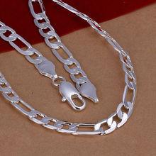 popular figaro chain
