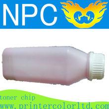 popular hp toner refill