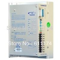 Original YAKO brand Stepper Motor driver YKA2811MA cnc router motor driver