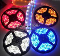 High bright led strip 5050 smd 60 beads 12v led strip light led counter led strip
