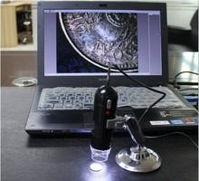 wholesale digital microscope