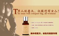 pene masculino sexo aceite duradera nueva llegada ampliar gruesa larga gran pertinencia aceite esencial con el envío rápido de Hong-Kong