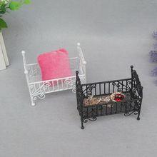 popular baby bed accessories