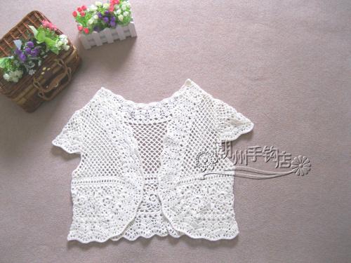 Free Patterns Crochet Thread : cotton crochet thread patterns free