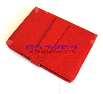 http://i01.i.aliimg.com/wsphoto/v0/1128320599/-7-Huawei-Mediapad-7-Lite-S7-901-S7-slim-S7-201-Tablet-Leather-Case-USB.jpg_350x350.jpg