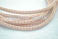 Kimber Kable 12TC speaker cable audio line hifi line speaker wire bulk cable per meter