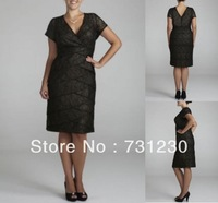 Free Shipping Hot Selling  Cheap Mother Of The Bride Dresses