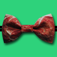 High quality product fashion beef marriage bow tie bow