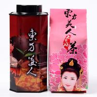 Taiwan high mountain tea premium oriental beauty tea white 100g oolong tea