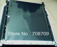 LaserJet 2025 2320 Printer transfer Belt,RM1-4852