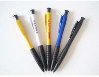 Stationery ballpoint pen ball pen advertising pen oil pen logo