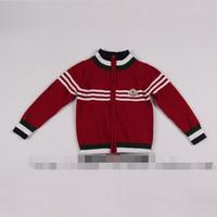 Свитер для девочек 2013 New Fashion children sweater boy's and girl's deerlet pullovers sweater children's sweater