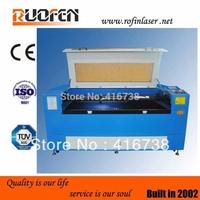 Hot sale 1400*900mm  cnc laser engraving machines