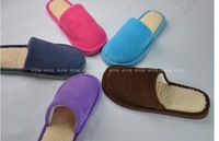 New arrival fashion slippers warm slippers women.free shipping,good quality,1 pce wholesale ,n-8