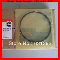 Foton parts ISF2.8  piston ring 4976252