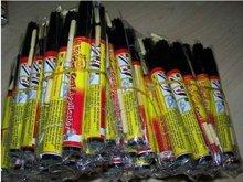 pen repair promotion