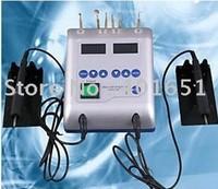 Потребительские товары Digital PH Tester Pocket pcs/lot