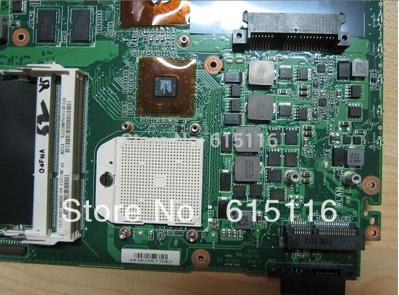 Asus k52dr драйвера скачать windows 7 64