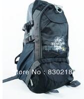 Free Shipping XL14 2013 explosion models fashion casual shoulder bag sports bag 40L Backpack